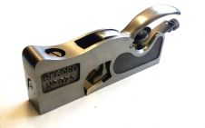 Record No.073 Shoulder Plane